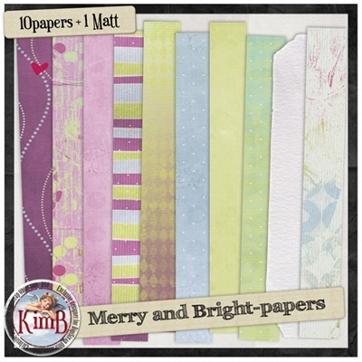 kb-merryandbright_02_LRG_thumb[1]
