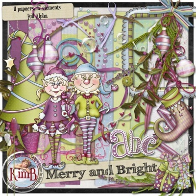 kb-merryandbright[4]
