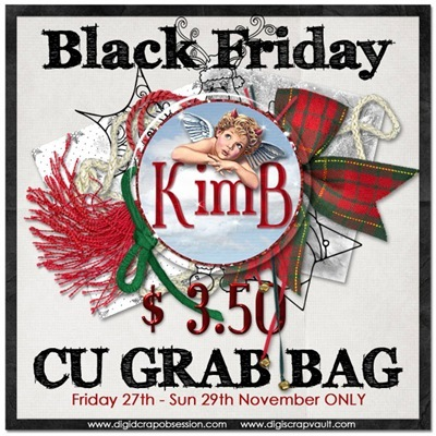 kb-blackfriday-grabbag_thumb[1]