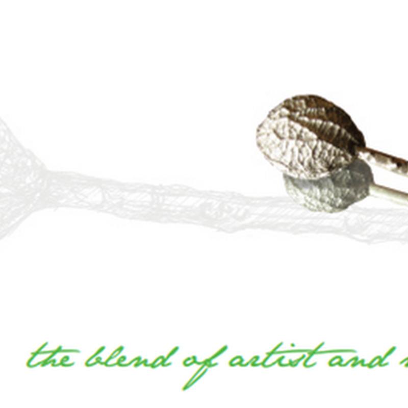 Objects d' Art Ivan Meade