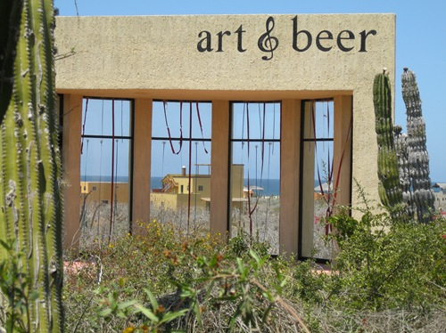 Cabo San Lucas 2 060