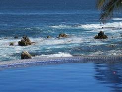 Cabo San Lucas 031