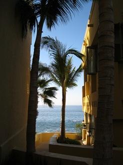 Cabo San Lucas 073