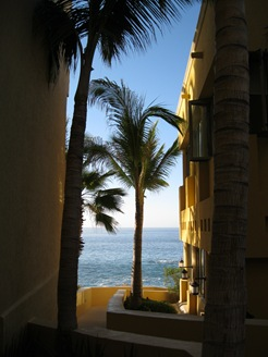 Cabo San Lucas 073