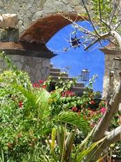 Cabo San Lucas 3 072