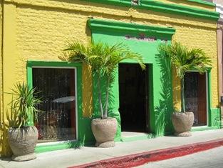 Cabo San Lucas 3 098