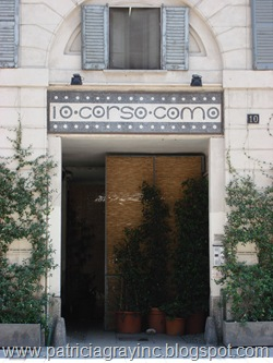 Milan Final 007
