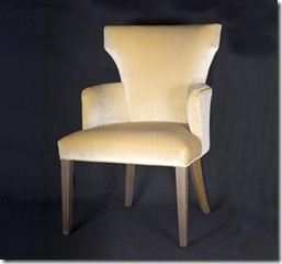 blanchard uk com edward chair