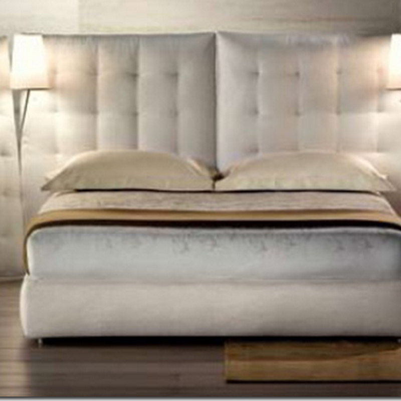 The Ultimate Flou Beds