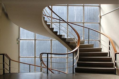flickr Arménio Losa, Arquitecto