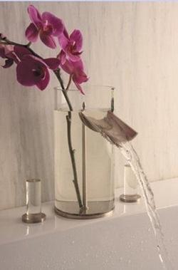 Hego Water Design