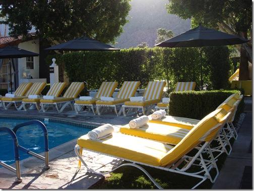 Wonderful Palm Springs 3 126