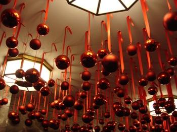 2009 Dec NYC 226