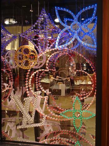 2009 Dec NYC 231