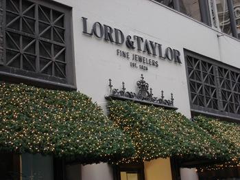 2009 Dec NYC 234