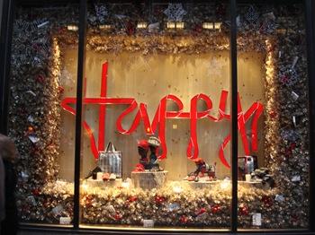 2009 Dec NYC 244