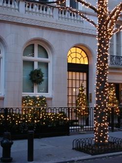 NYC Dec 242