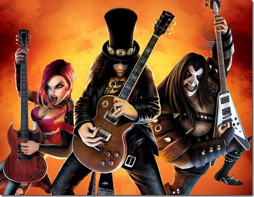 Guitar_Hero_III_-_Legends_of_Rock