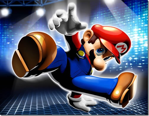 Dance_Dance_Revolution_-_Mario_Mix