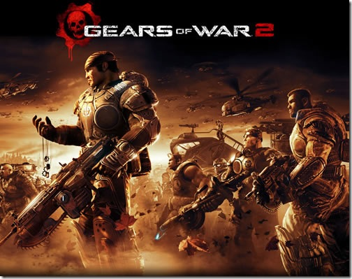 Gears_of_war-2-005