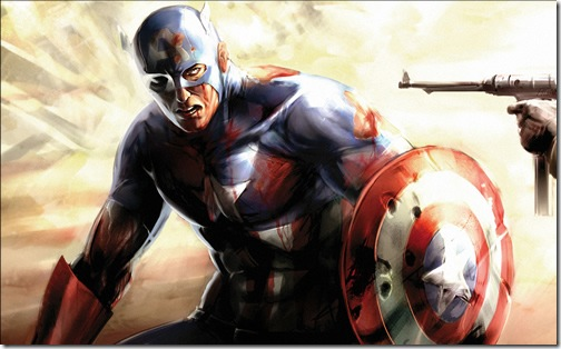 Captain-America-by-AGNakamura_813