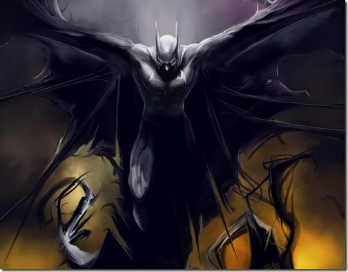 batman-1280x800
