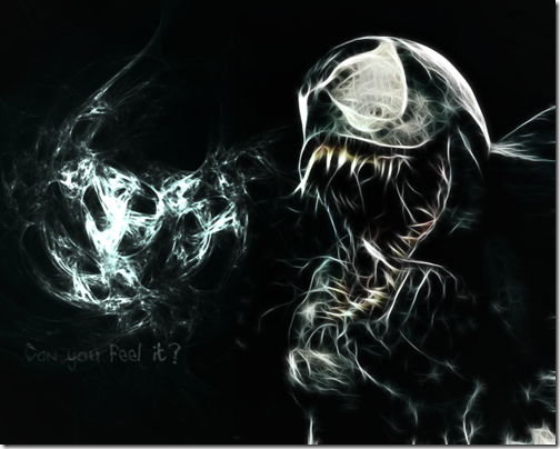 Wallpaper_Venom_by_Rhadamanthys87
