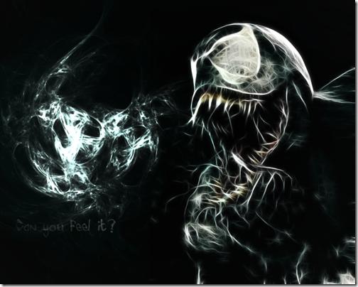 Wallpaper_Venom_by_Rhadamanthys87