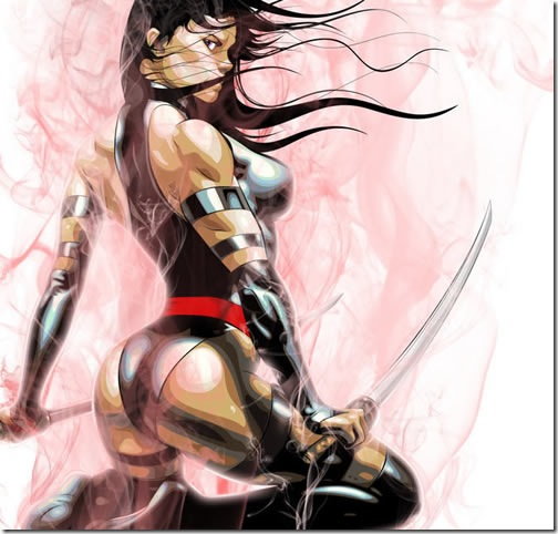 Psylocke_WP_oo1_by_Cryolysis
