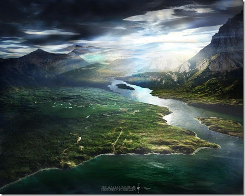 Terragen___The_Way_God_Made_Me