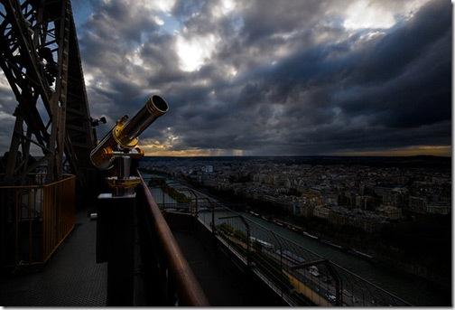 Paris_II_by_colour5tom