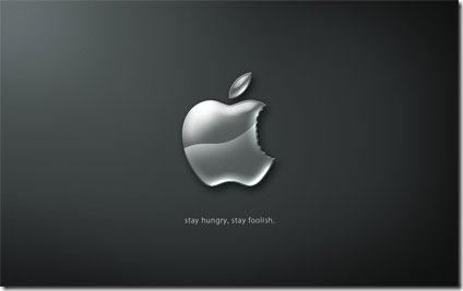 apple211