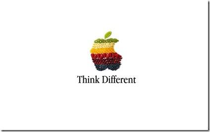 apple71