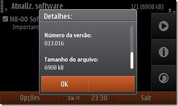 Scr000066