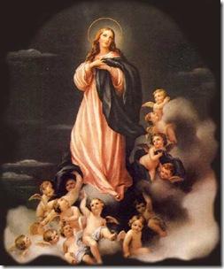 imariainmaculadaangelitos4