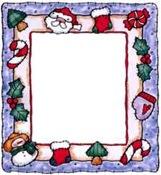 navidad varios (5)