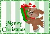 navidad varios (7)