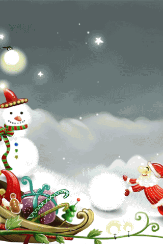 christmas_wallpapers-29