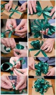 como_envolver_regalos3