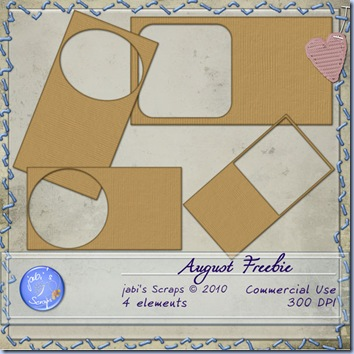 js_august_cu_freebie_DSD_prev
