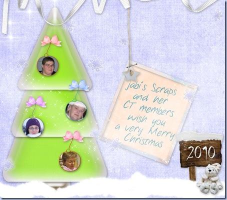 js_christmas_card_2010_blog