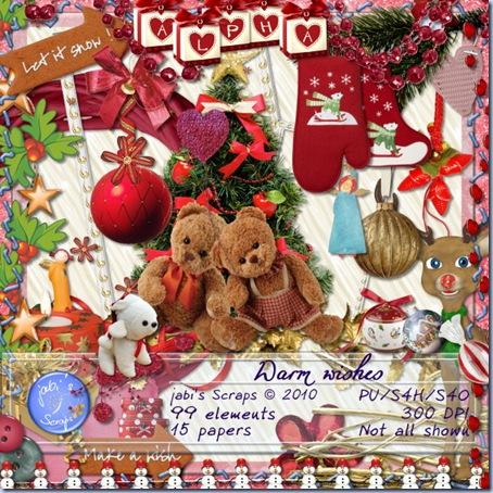 _js_warm_wishes_PU_kit_prev