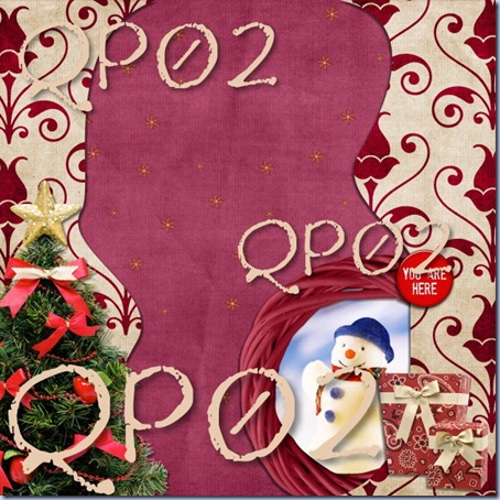 js_warm_wishes_QP02_prev