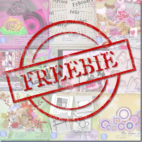 _closing_CSD_sale_freebie