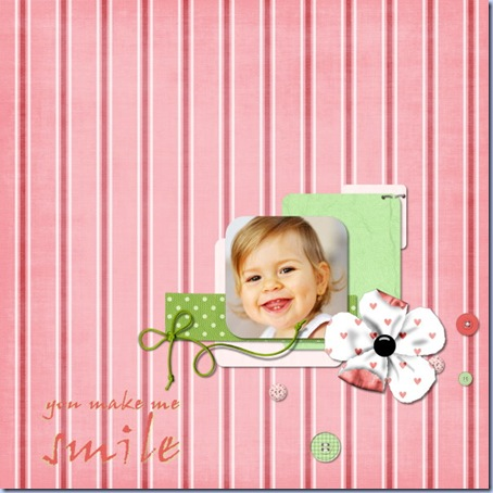 cs_Fruity_Pink_LO01_jabi