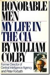 bill colby 4