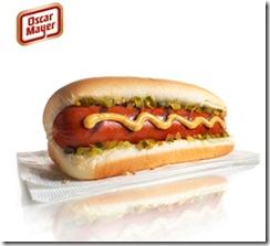 hotdog_push