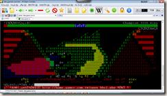 Windows 7 PCman亂碼