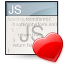 love-application-javascript