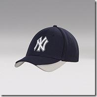 Yankees BP_A